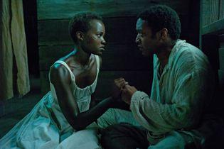 12 Anos de Escravidão - Foto