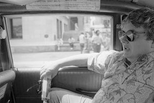 Life Itself - A Vida de Roger Ebert - Foto