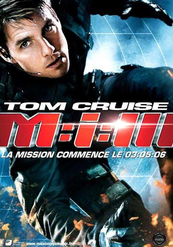 DVDRIP mission impossible  3 18608448.jpg
