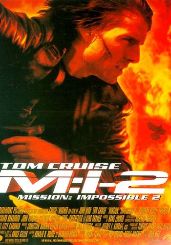 DVDRIP mission impossible  2 19106209.jpg