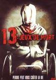 DVDRIP فيلم الرعب الأكثر من رائع  (¯`·._.·[ 13 jeux de mort ]·._.·´ 19126934.jpg