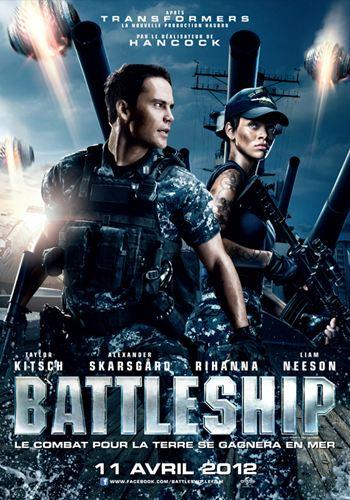 BDRIP Battleship 2012 Rmvb VOSTAR 20066543.jpg