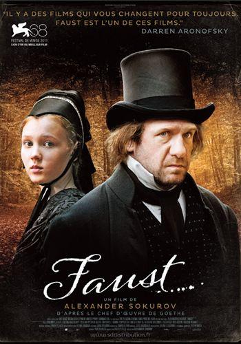 DVDRIP (�`�._.�[  Faust  ]�._.���)