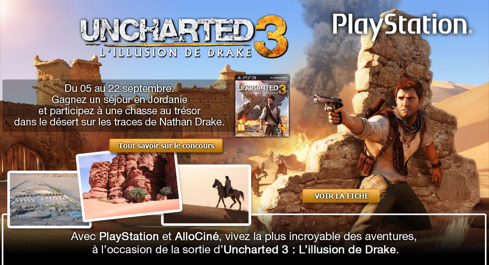 http://images.allocine.fr/commons/games/uncharted3/game_top2.jpg