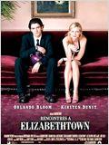 Rencontres à Elizabethtown