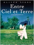 Entre ciel et terre