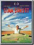 Siam Sunset