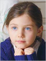 Shaylena Mandigo