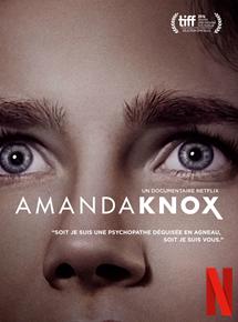 Telecharger Amanda Knox Dvdrip