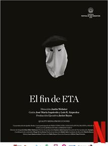 Telecharger El fin de ETA Dvdrip
