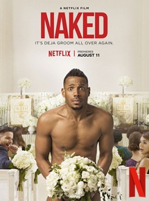 Telecharger Naked Dvdrip