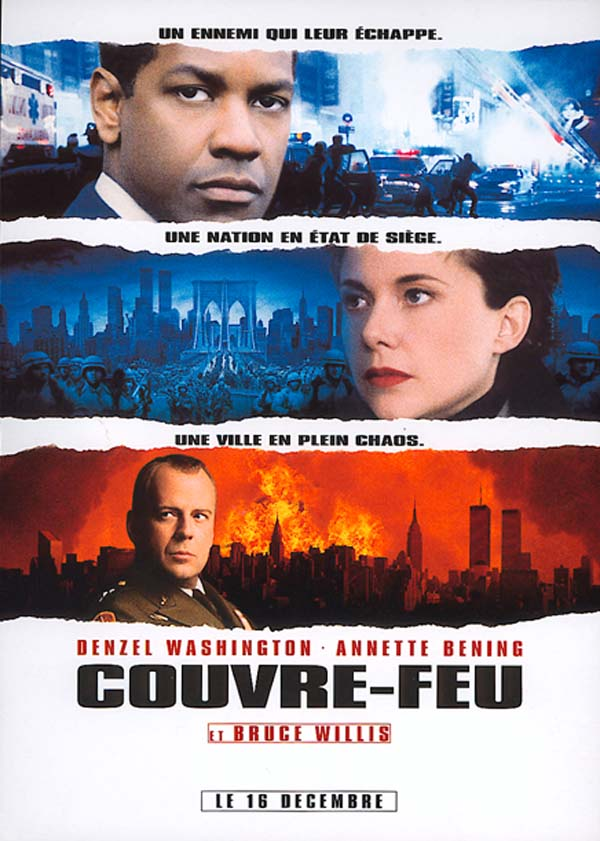 Couvre.Feu.TRUEFRENCH.DVDRiP.XViD.AC3-sebfunix [TB]