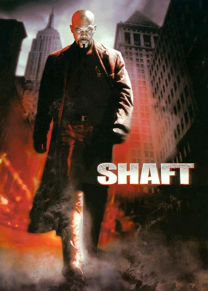 Shaft.TRUEFRENCH.DVDRiP.XViD.AC3-HuSh [TB]