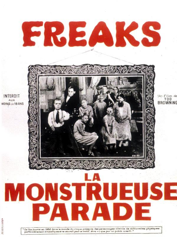 Freaks.VOSTFR.DVDRiP.XViD-HuSh [TB]