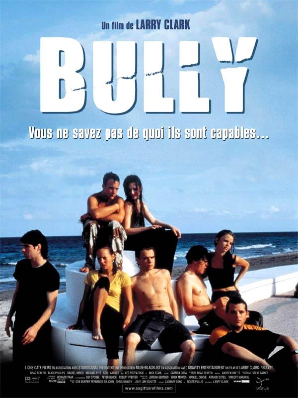 Bully : un de mes films que j'adore ;)histoire vraie 69217800_af