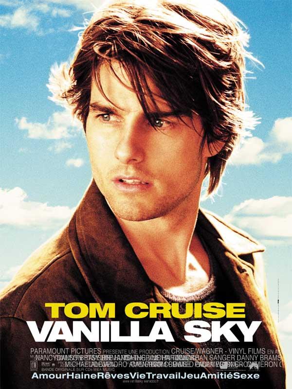 Vanilla Sky [TRUEFRENCH] (AC3) [DVDRIP] [FS] [US]