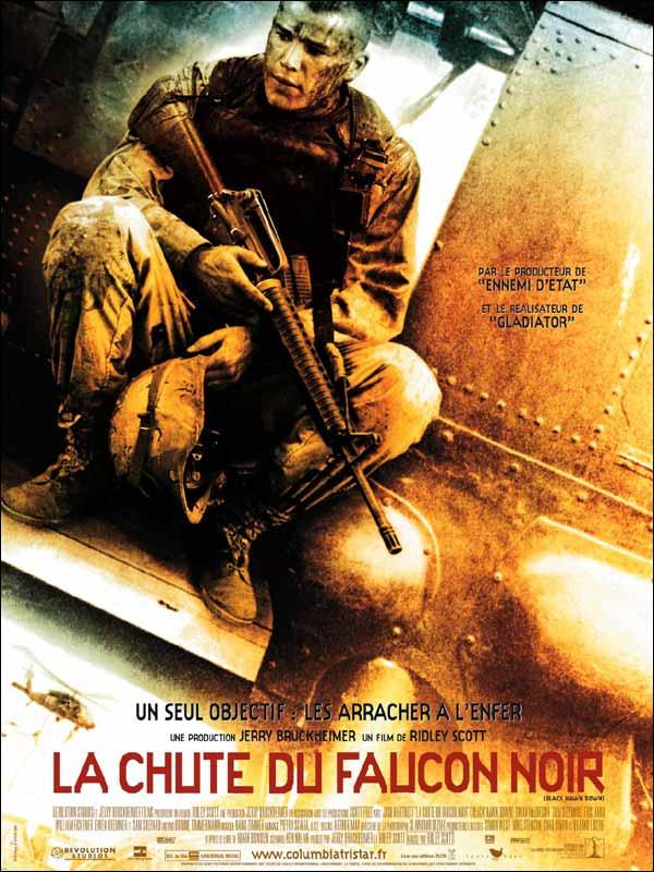 La.Chute.du.Faucon.Noir.TRUEFRENCH.DVDRiP.XViD.AC3-HuSh [TB]