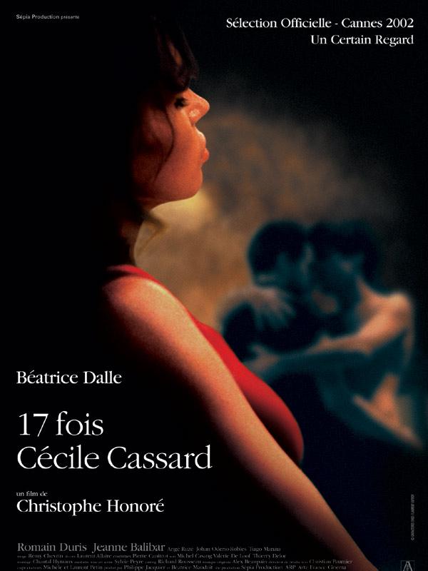 [UPTOBOX] 17 Fois Cecile Cassard 2001 [FRENCH] [DVDRIP]