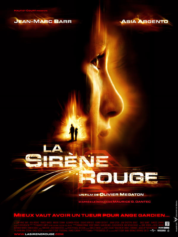 [FS/MU].La.Sirene.Rouge.[TRUEFRENCH].[DVDRip].XviD.[AC3]