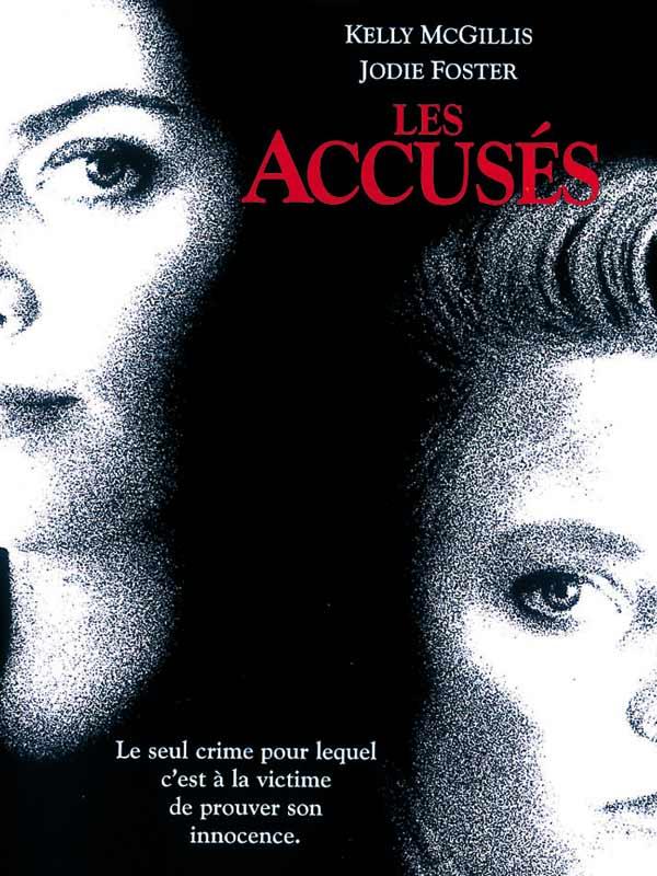 Les Accusés FRENCH DVDRip [FS]