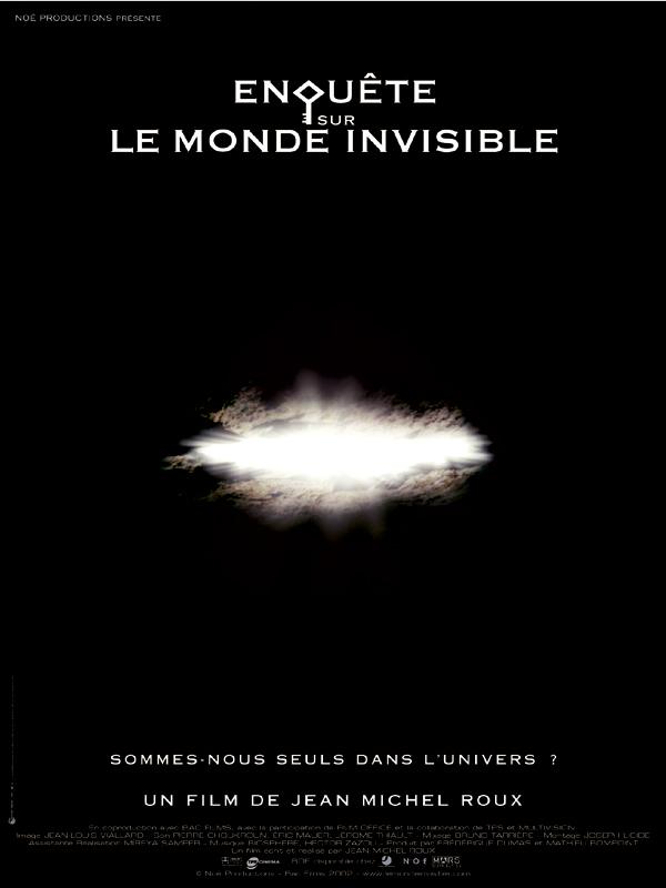 http://images.allocine.fr/medias/nmedia/00/02/52/87/affiche.jpg