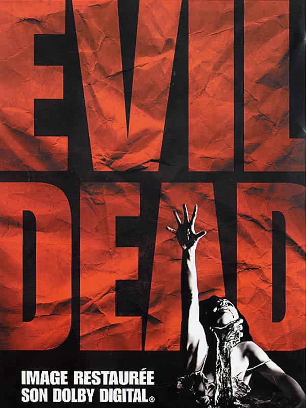 Evil.Dead.FRENCH.DVDRiP.DiVX-ZeMasHog [TB]