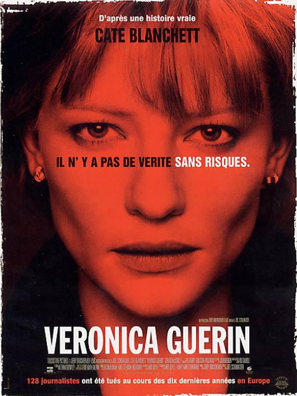 Veronica Guerin [TRUEFRENCH] [DVDRIP] [FS-US]
