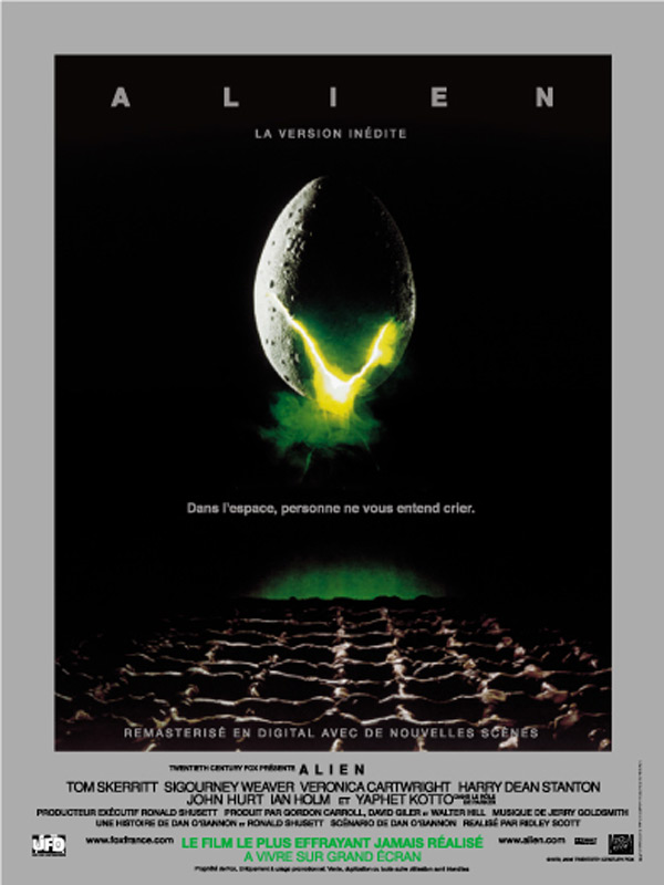 [UPTOBOX] Alien Directors Cut [FRENCH] [DVDRIP]