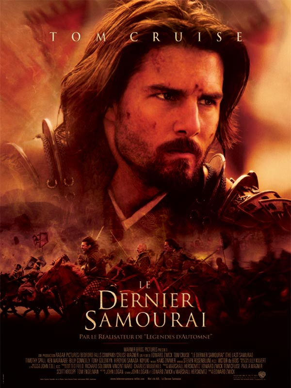 Le.Dernier.Samourai.TRUEFRENCH.SUBFORCED.DVDRiP.XviD.AC3-HuSh [TB]