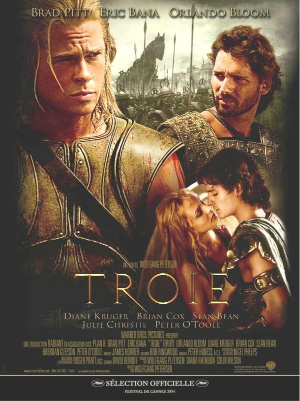 [UPTOBOX] Troie [FRENCH] RETAiL [DVDRIP]