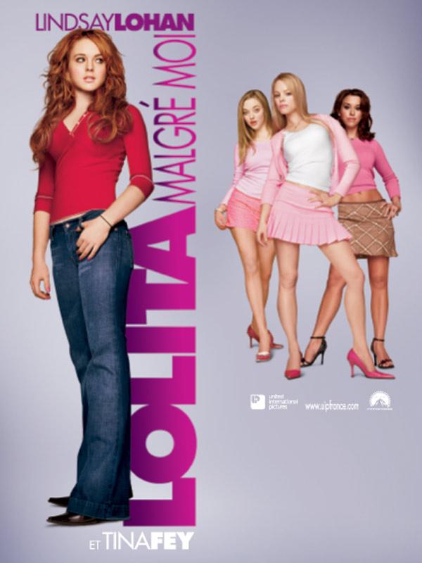 Lolita malgré moi [TRUEFRENCH DVDRiP]