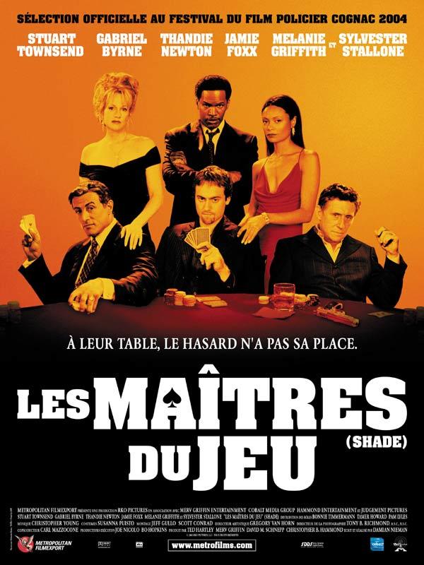 Les.Maоtres.du.jeu.[DVDRIP] [FRENCH].[FS+MU]
