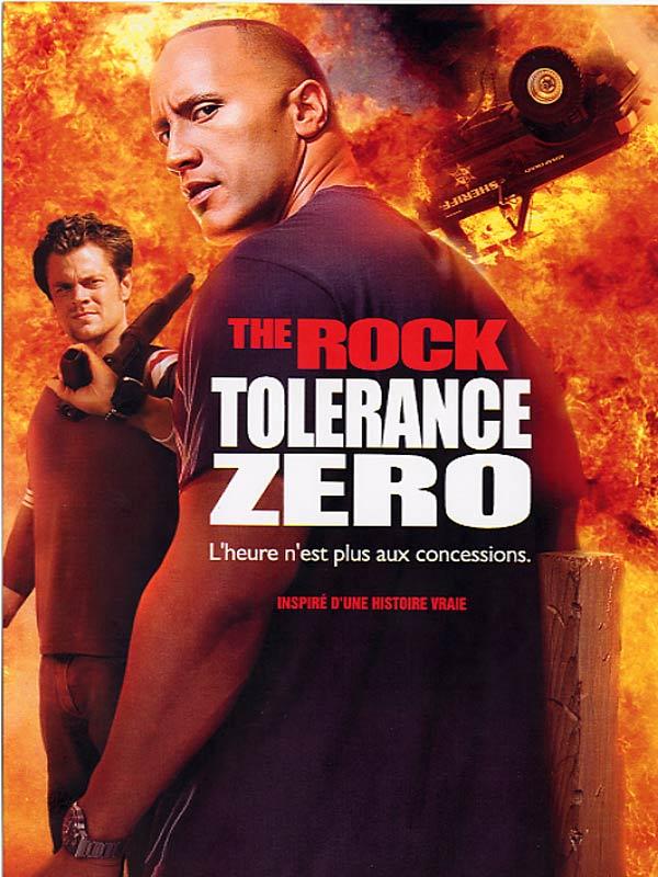 DVDRIP Tol�rance Zero