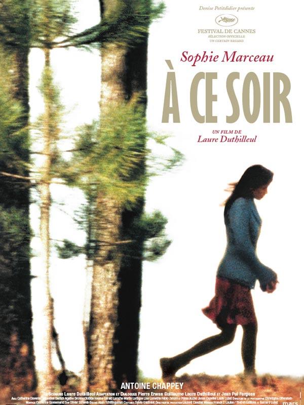 A ce soir FRENCH DVDRIP [FS]