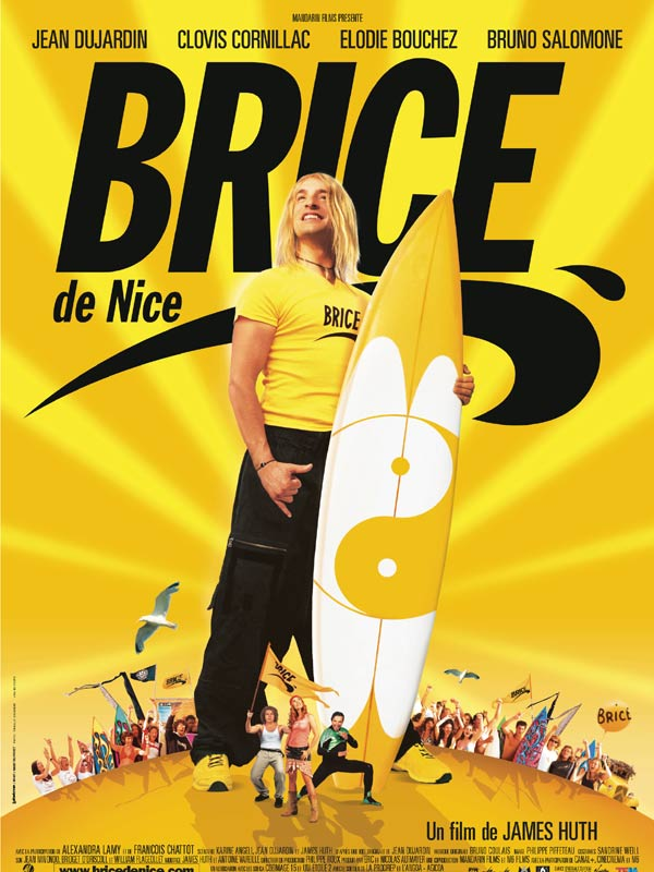 Brice de Nice [BDRIP|FR] [FS]