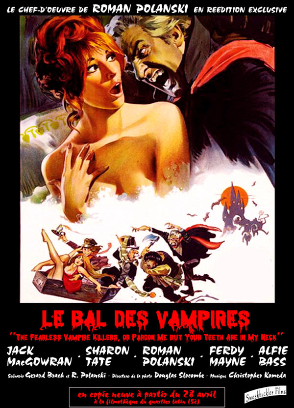 Le.Bal.Des.Vampires.FRENCH.DVDRiP.XViD-HuSh [TB]