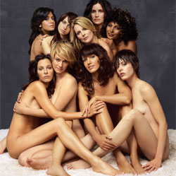 The L Word S3E1 [FR]