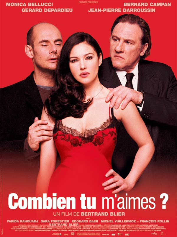 Combien tu m'aimes ? TRUEFRENCH DVDRiP STREAMING