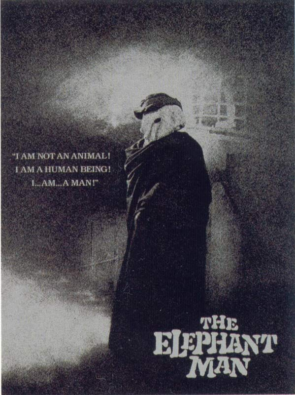 Elephant.Man.FRENCH.DVDRiP.XViD-HuSh [TB]