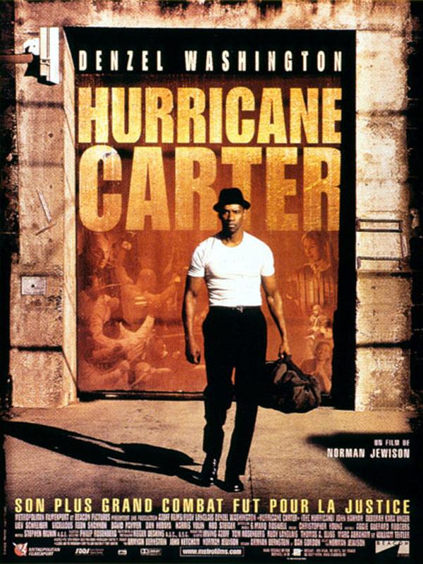 Hurricane Carter [TRUEFRENCH|DVDRiP|AC3]