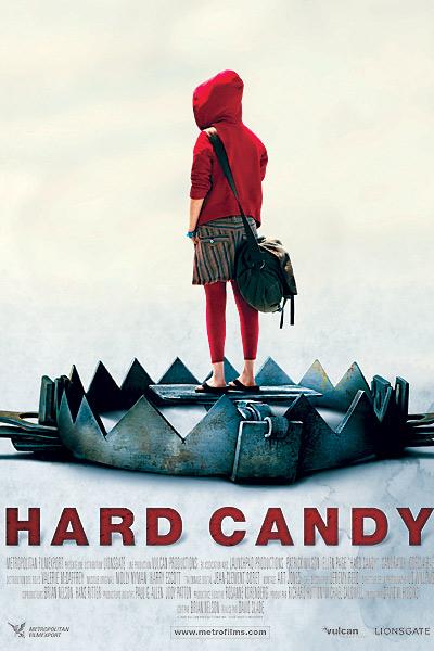 Hard Candy Uptobox 1Fichier