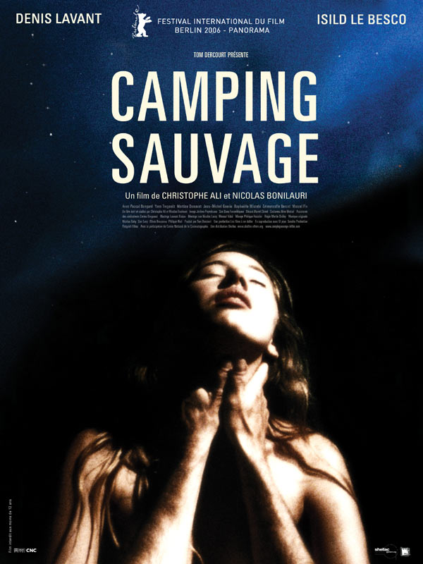 Camping.sauvage.[DVDRIP] [TRUEFRENCH] 1CD [FS/HF]