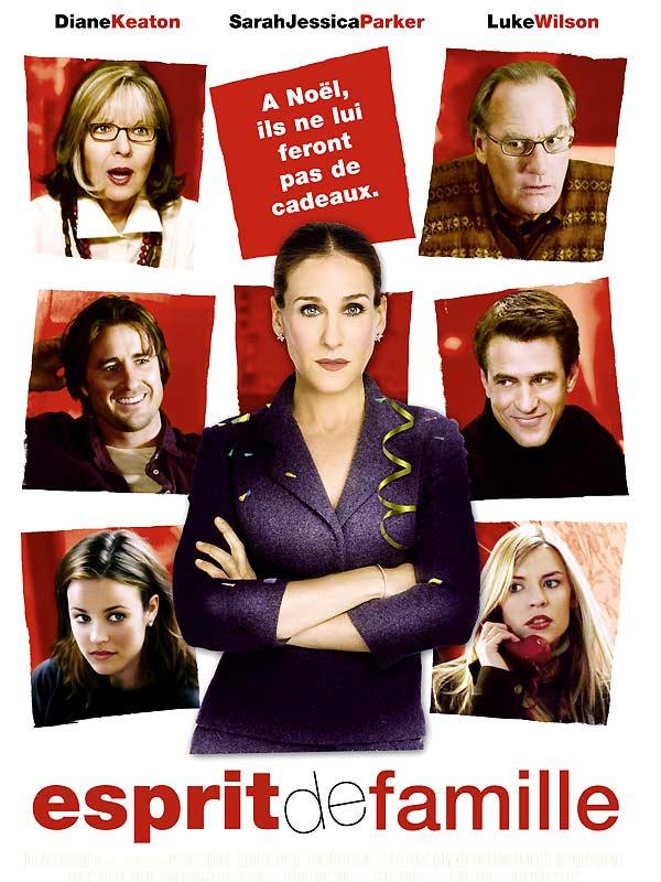 Esprit de Famille 2005 |TRUEFRENCH| DVDRip AC3 [FS]