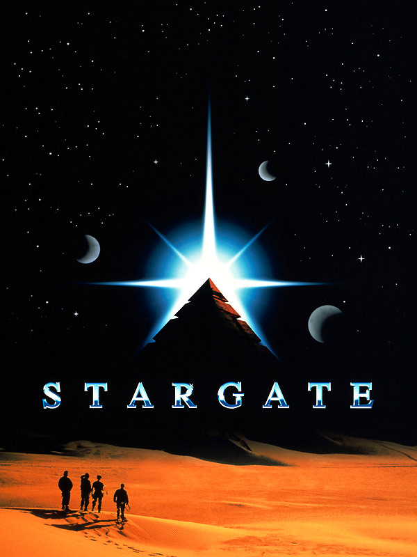 Stargate Truefrench Subforced Dvdrip Xvid AC3 [FS]