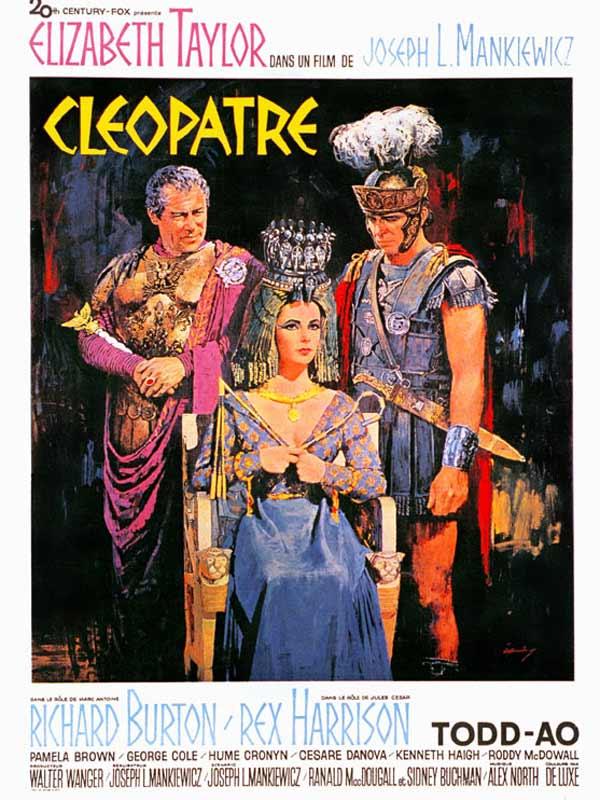 Cl�op�tre