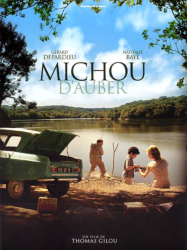 Michou d'Auber [DVDRIP/XVID - FRENCH] [FS]