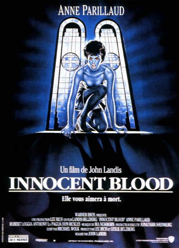 Innocent.Blood.FRENCH.DVDRiP.XViD-HuSh [TB]