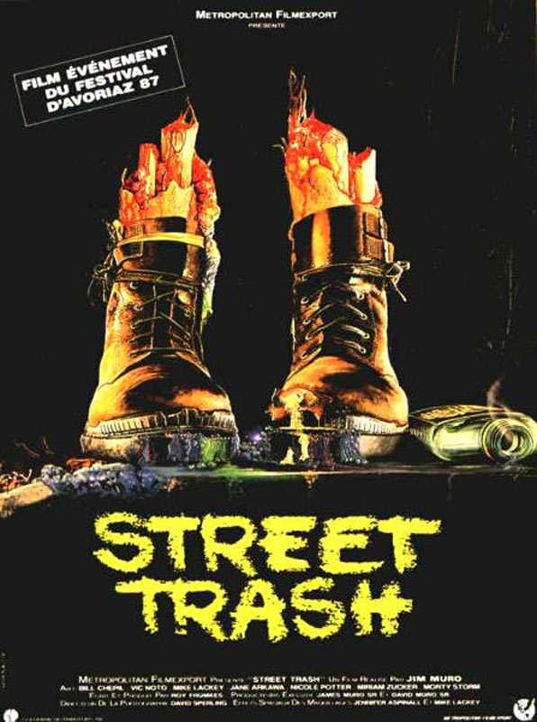Street.Trash.FRENCH.DVDRiP.XViD-ZeMasHog [TB]