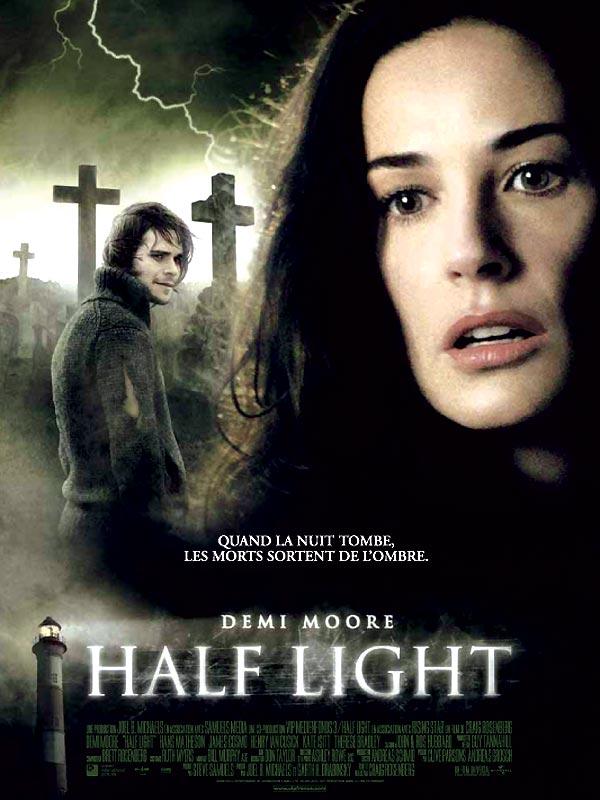 Half Light Uptobox 1Fichier