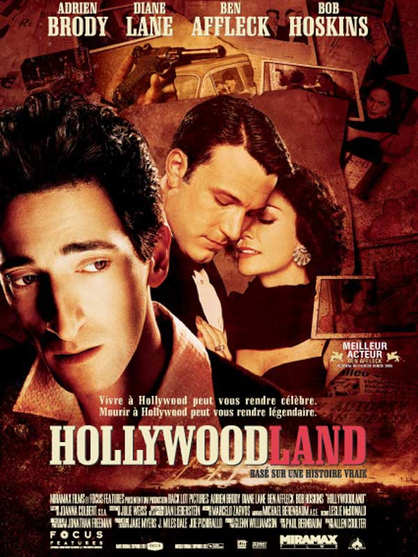 Hollywoodland TRUEFRENCH DVDRiP REPACK [FS]
